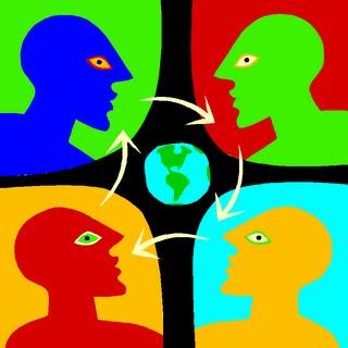 curso | Hablar en Público | Técnicas de Oratoria