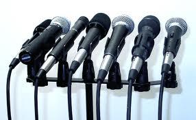 cómo hablar en público, técnicas de oratoria, hablar en público