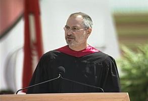 hablar en público, cómo hablar en público, técnicas de oratoria
